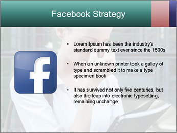 0000085347 PowerPoint Templates - Slide 6