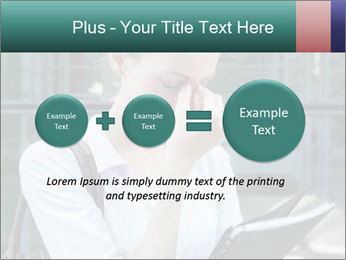 0000085347 PowerPoint Template - Slide 75