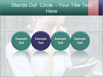 0000085347 PowerPoint Template - Slide 76