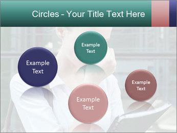 0000085347 PowerPoint Templates - Slide 77