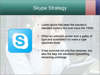 0000085347 PowerPoint Template - Slide 8