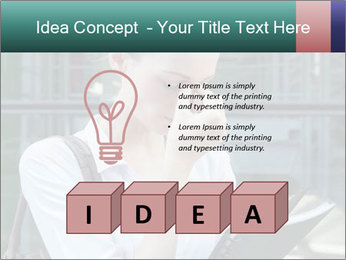 0000085347 PowerPoint Template - Slide 80