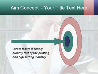 0000085347 PowerPoint Template - Slide 83