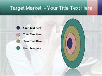 0000085347 PowerPoint Templates - Slide 84