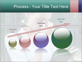 0000085347 PowerPoint Template - Slide 87