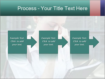 0000085347 PowerPoint Template - Slide 88