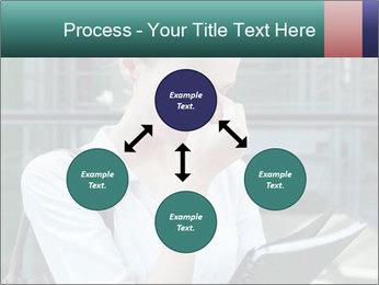 0000085347 PowerPoint Templates - Slide 91