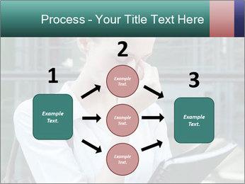 0000085347 PowerPoint Templates - Slide 92