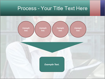 0000085347 PowerPoint Template - Slide 93