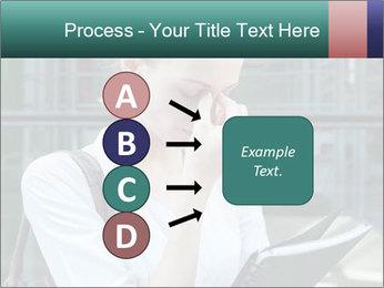 0000085347 PowerPoint Templates - Slide 94