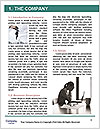 0000085347 Word Templates - Page 3