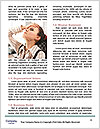 0000085347 Word Templates - Page 4