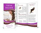 0000085348 Brochure Templates