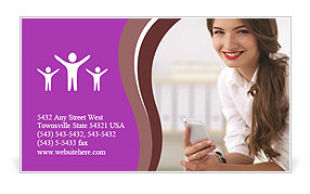 0000085348 Business Card Templates