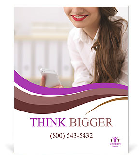0000085348 Poster Templates