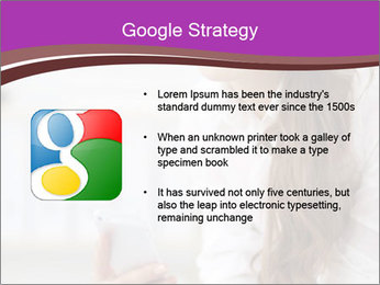 0000085348 PowerPoint Template - Slide 10