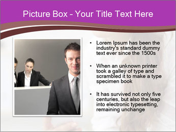 0000085348 PowerPoint Template - Slide 13