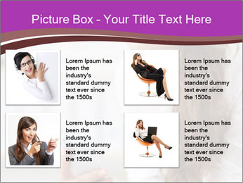 0000085348 PowerPoint Template - Slide 14