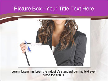 0000085348 PowerPoint Template - Slide 15