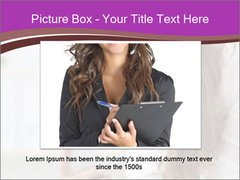 0000085348 PowerPoint Template - Slide 16