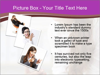 0000085348 PowerPoint Template - Slide 17
