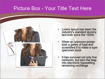 0000085348 PowerPoint Template - Slide 20