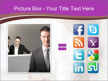 0000085348 PowerPoint Template - Slide 21