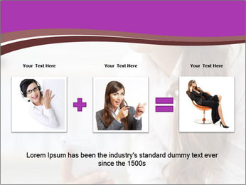 0000085348 PowerPoint Template - Slide 22
