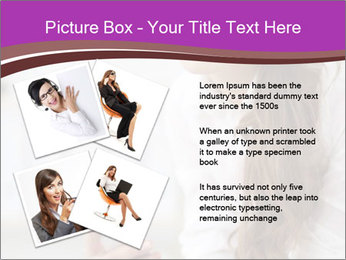 0000085348 PowerPoint Template - Slide 23