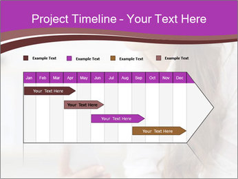0000085348 PowerPoint Template - Slide 25