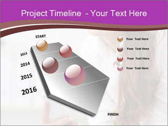 0000085348 PowerPoint Template - Slide 26