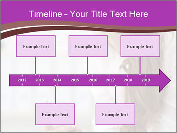 0000085348 PowerPoint Template - Slide 28