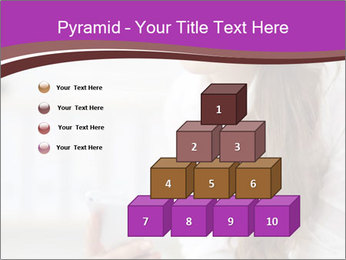 0000085348 PowerPoint Template - Slide 31