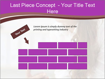 0000085348 PowerPoint Template - Slide 46