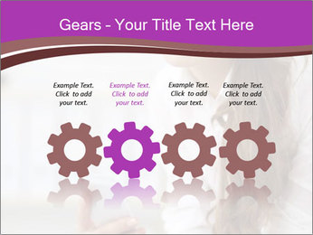 0000085348 PowerPoint Template - Slide 48