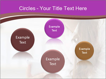 0000085348 PowerPoint Template - Slide 77