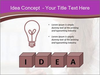 0000085348 PowerPoint Template - Slide 80