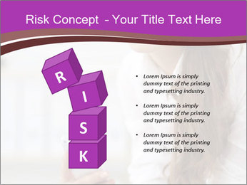 0000085348 PowerPoint Template - Slide 81