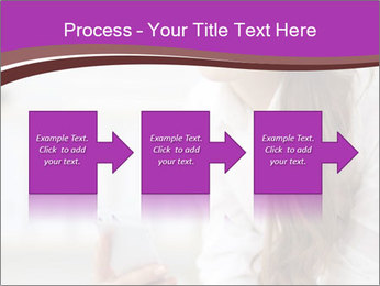 0000085348 PowerPoint Template - Slide 88