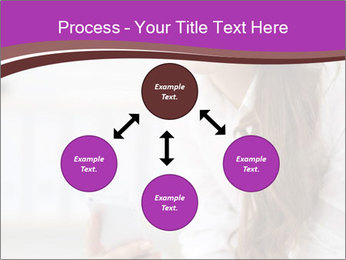 0000085348 PowerPoint Template - Slide 91