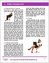 0000085348 Word Templates - Page 3