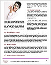 0000085348 Word Templates - Page 4