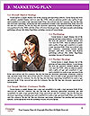 0000085348 Word Templates - Page 8