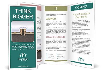 0000085349 Brochure Template