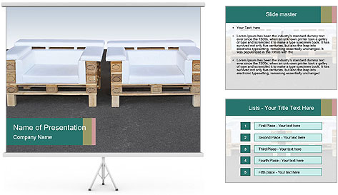 0000085349 PowerPoint Template