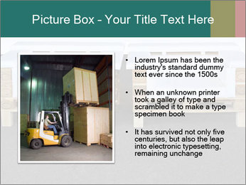 0000085349 PowerPoint Template - Slide 13