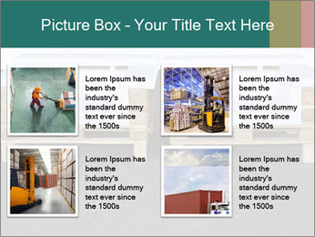 0000085349 PowerPoint Template - Slide 14