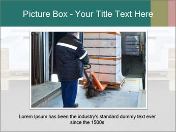 0000085349 PowerPoint Template - Slide 16