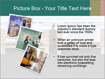 0000085349 PowerPoint Templates - Slide 17