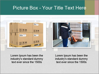 0000085349 PowerPoint Template - Slide 18